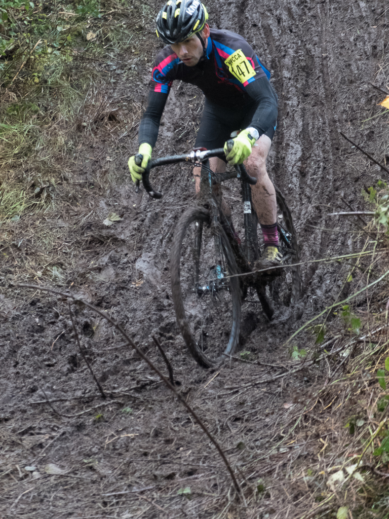 wvcccyclocross20151024_931