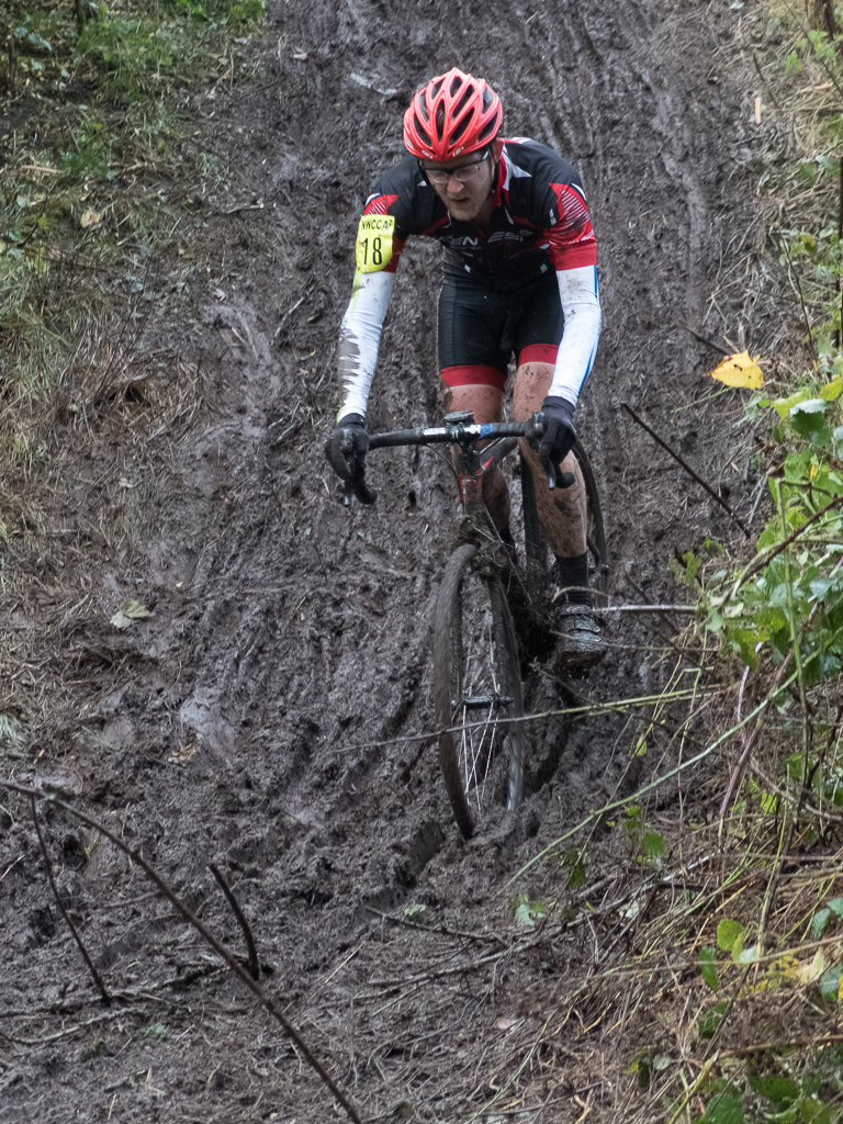 wvcccyclocross20151024_933