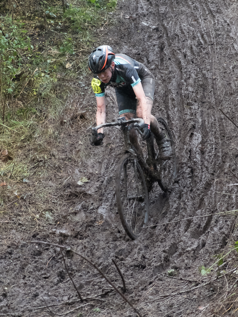wvcccyclocross20151024_936