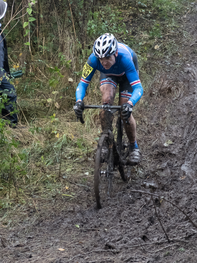 wvcccyclocross20151024_938