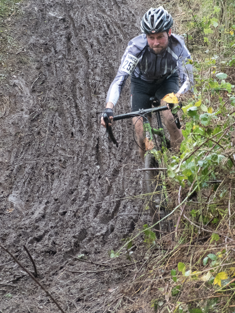 wvcccyclocross20151024_941