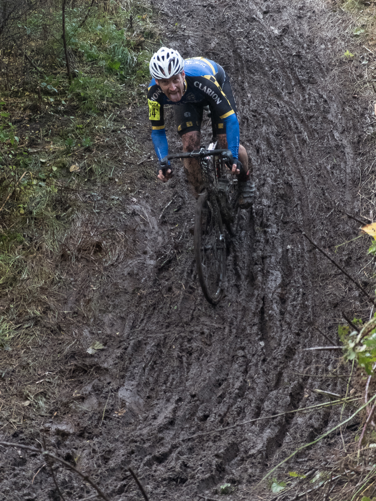 wvcccyclocross20151024_946