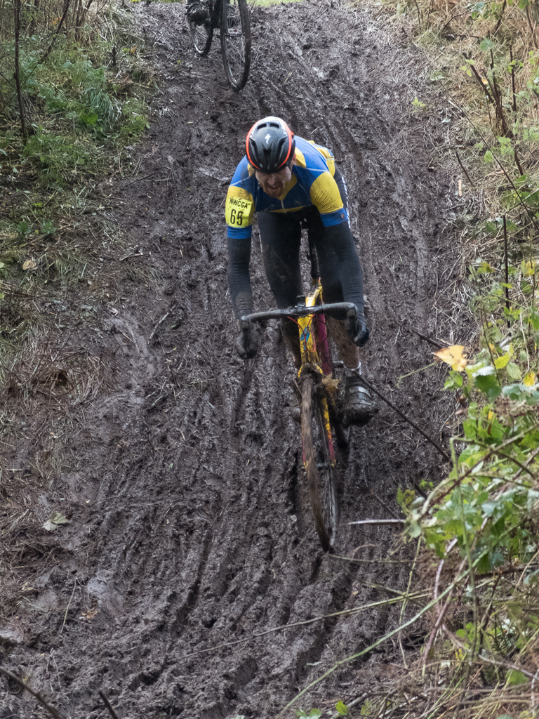 wvcccyclocross20151024_952