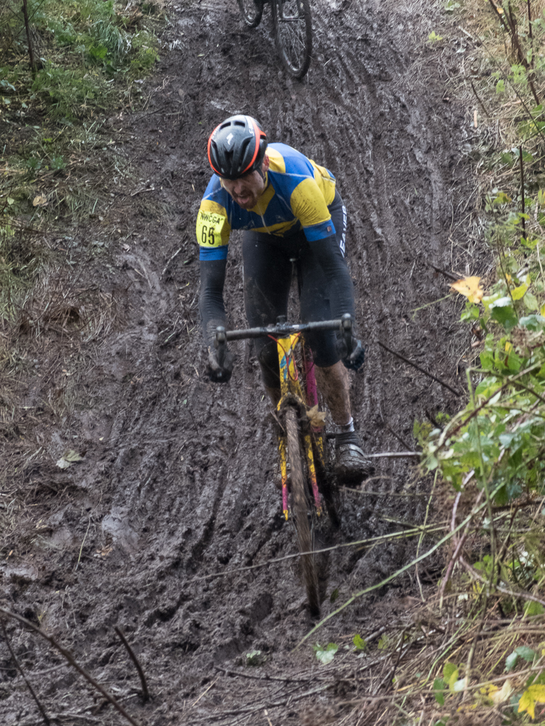 wvcccyclocross20151024_955