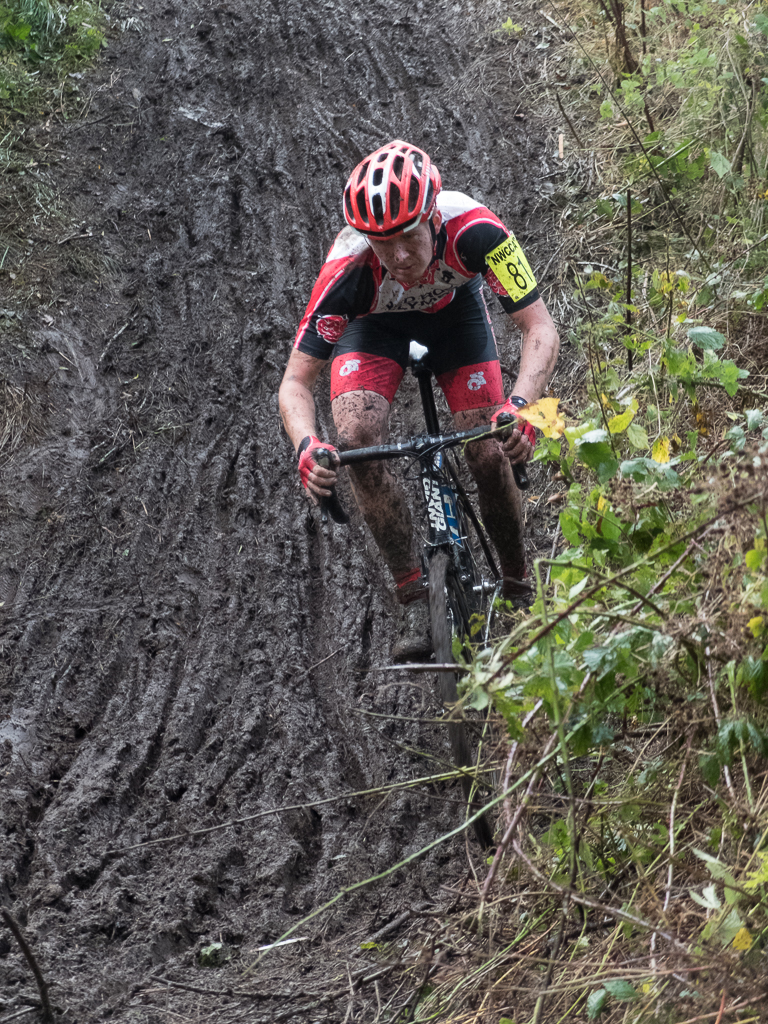 wvcccyclocross20151024_965
