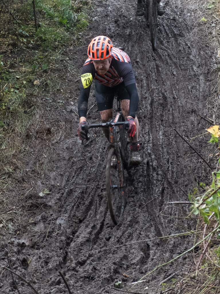 wvcccyclocross20151024_968