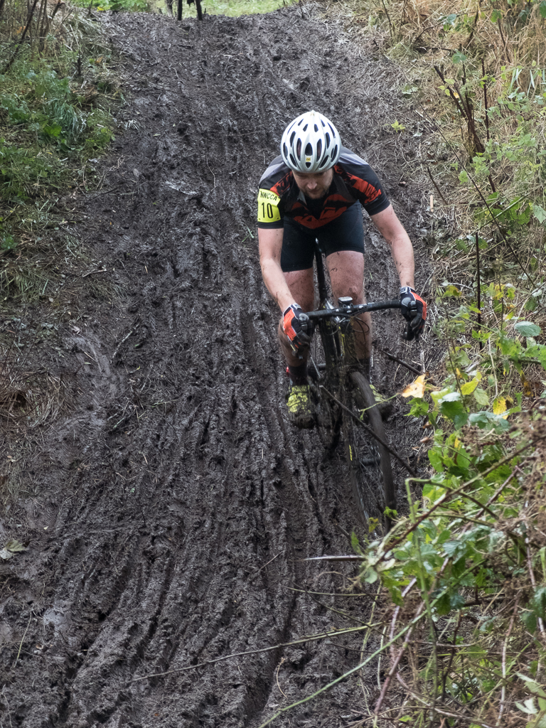 wvcccyclocross20151024_976