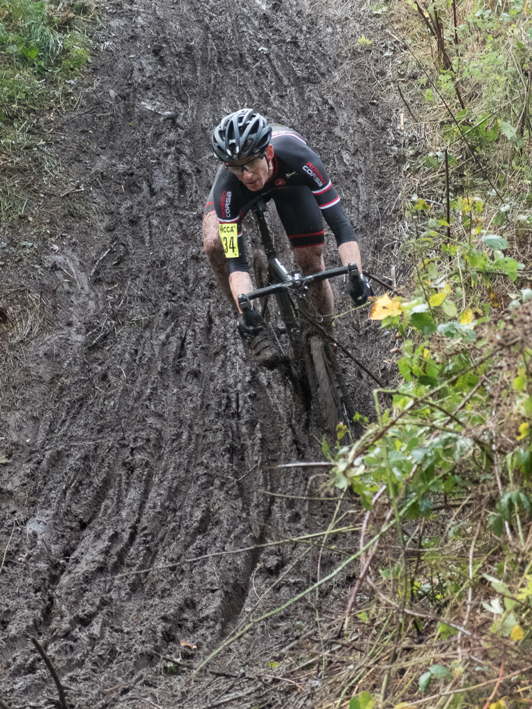 wvcccyclocross20151024_978
