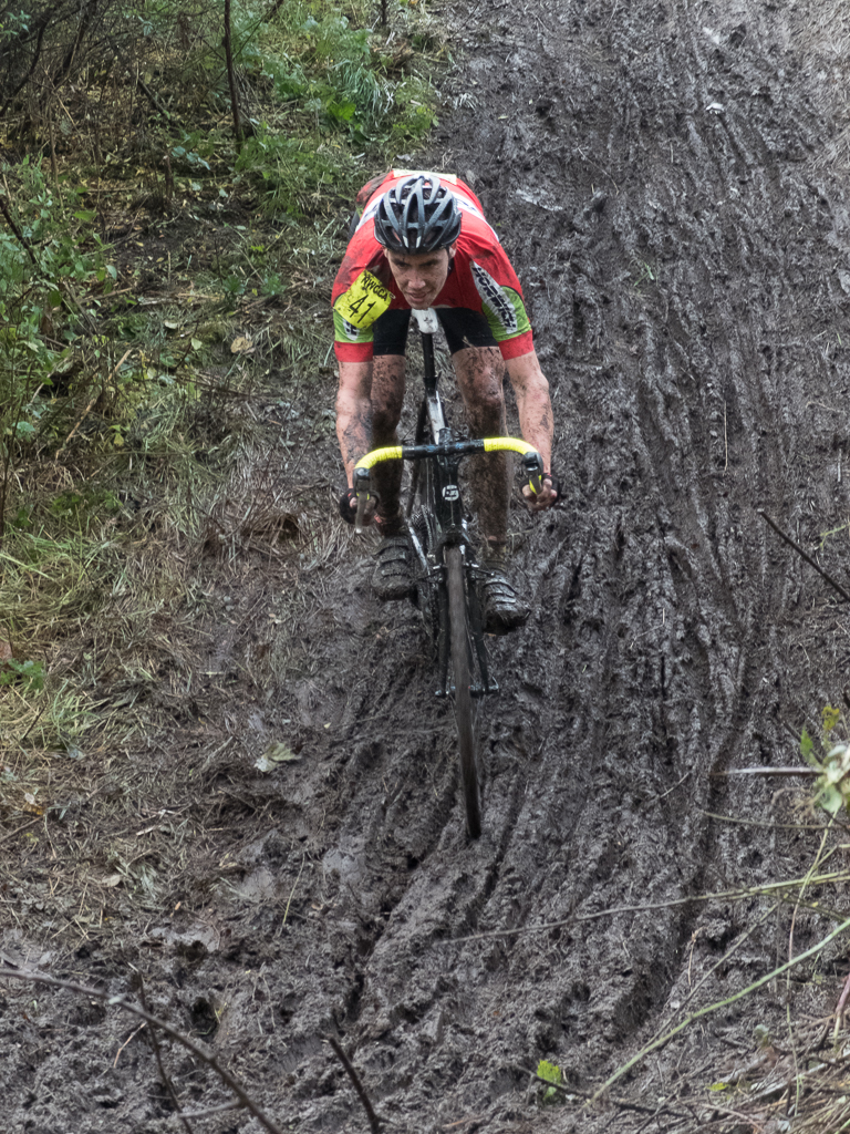 wvcccyclocross20151024_985