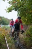 wvcccyclocross20151024_236