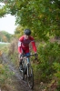 wvcccyclocross20151024_237