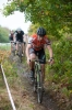 wvcccyclocross20151024_240