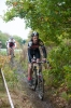 wvcccyclocross20151024_242