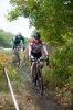wvcccyclocross20151024_247
