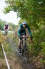 wvcccyclocross20151024_248