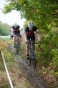 wvcccyclocross20151024_249