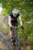 wvcccyclocross20151024_250