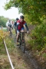 wvcccyclocross20151024_251