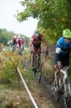 wvcccyclocross20151024_252