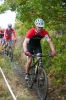 wvcccyclocross20151024_254