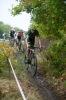 wvcccyclocross20151024_256