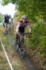 wvcccyclocross20151024_257