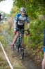 wvcccyclocross20151024_275
