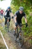 wvcccyclocross20151024_276