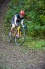 wvcccyclocross20151024_287