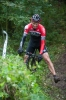 wvcccyclocross20151024_299