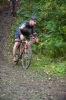 wvcccyclocross20151024_302