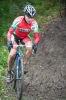 wvcccyclocross20151024_426