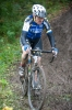 wvcccyclocross20151024_430