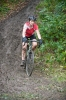 wvcccyclocross20151024_432