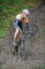 wvcccyclocross20151024_434