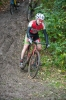 wvcccyclocross20151024_436