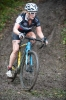 wvcccyclocross20151024_438