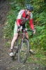 wvcccyclocross20151024_443
