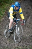 wvcccyclocross20151024_446