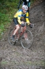 wvcccyclocross20151024_462