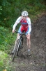wvcccyclocross20151024_464