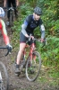 wvcccyclocross20151024_465