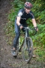 wvcccyclocross20151024_466