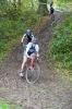 wvcccyclocross20151024_468