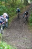 wvcccyclocross20151024_469