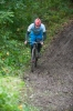 wvcccyclocross20151024_472