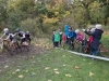 wvcccyclocross20151024_510