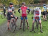 wvcccyclocross20151024_521