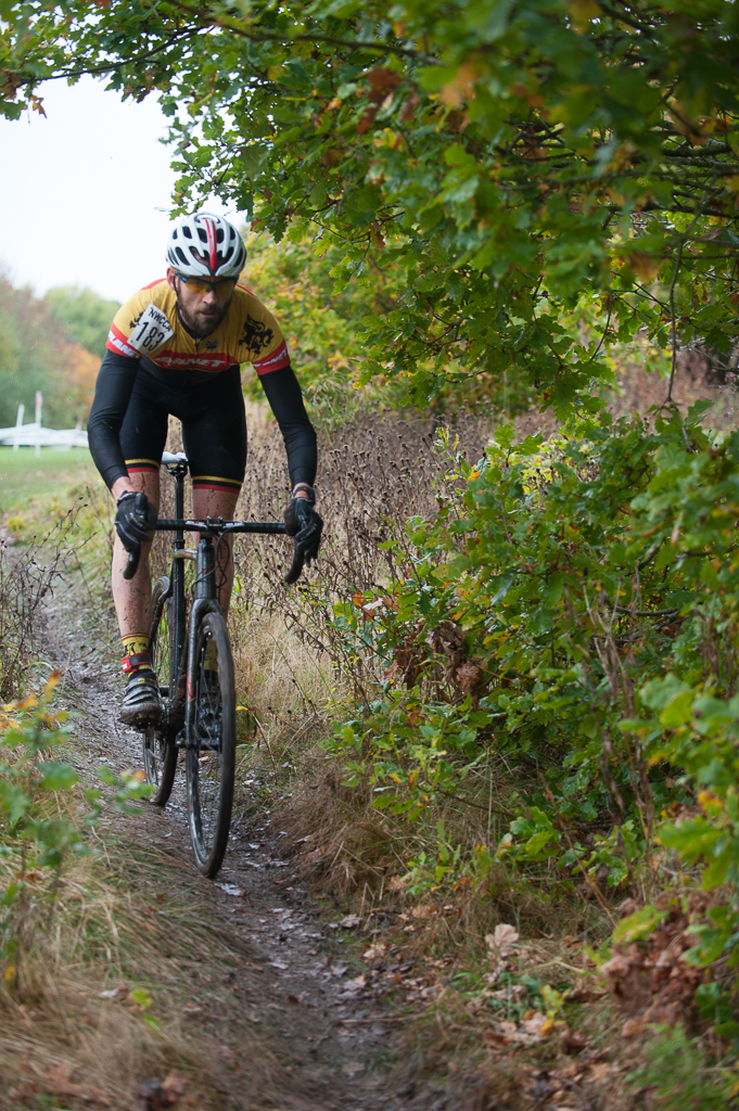wvcccyclocross20151024_233