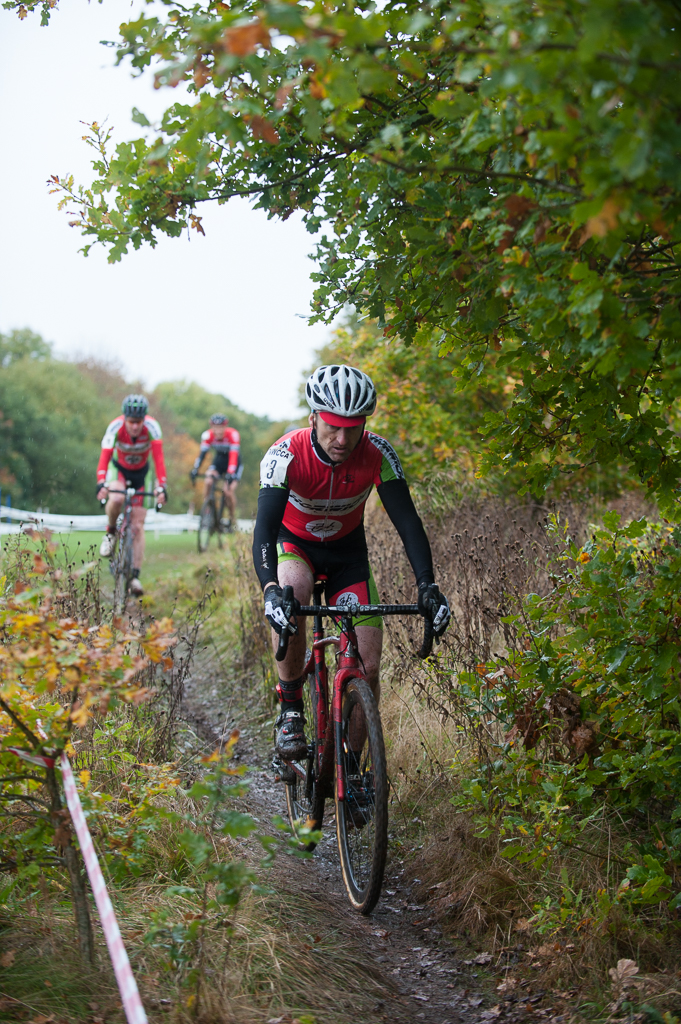 wvcccyclocross20151024_234